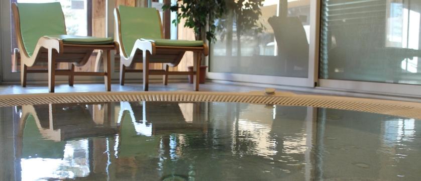 Pool side.jpg